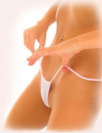 otbelivanie-intimnih-zon-zona-bikini